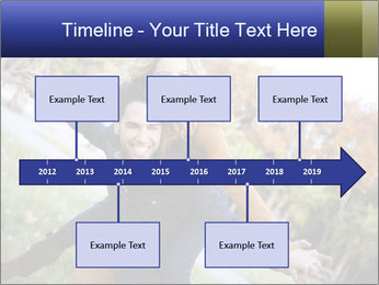 0000084206 PowerPoint Template - Slide 28
