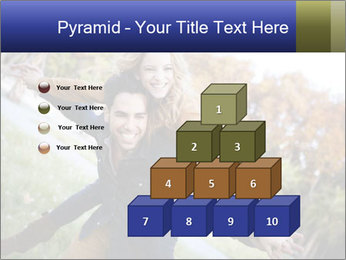 0000084206 PowerPoint Template - Slide 31