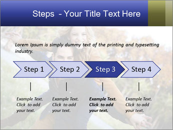 0000084206 PowerPoint Template - Slide 4