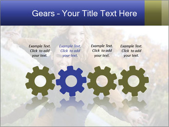 0000084206 PowerPoint Template - Slide 48