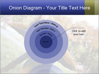 0000084206 PowerPoint Template - Slide 61