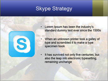 0000084206 PowerPoint Template - Slide 8