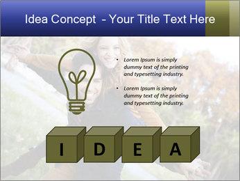 0000084206 PowerPoint Template - Slide 80