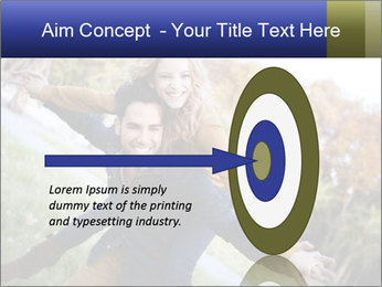 0000084206 PowerPoint Template - Slide 83