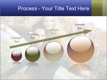 0000084206 PowerPoint Template - Slide 87