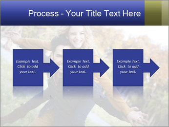 0000084206 PowerPoint Template - Slide 88