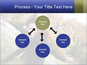 0000084206 PowerPoint Template - Slide 91