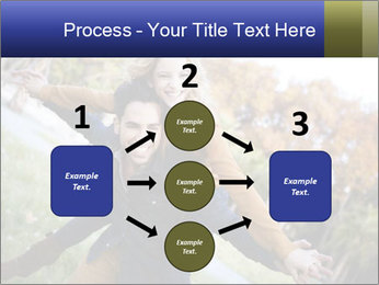 0000084206 PowerPoint Template - Slide 92
