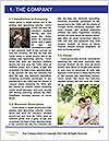 0000084206 Word Templates - Page 3