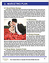 0000084206 Word Templates - Page 8