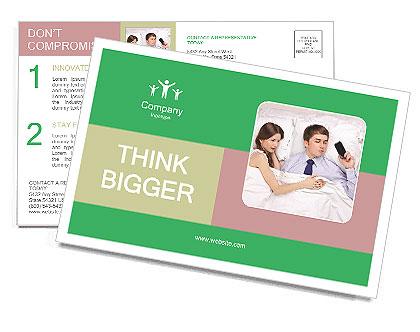 0000084207 Postcard Templates