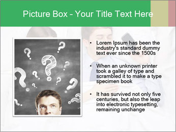 0000084207 PowerPoint Templates - Slide 13