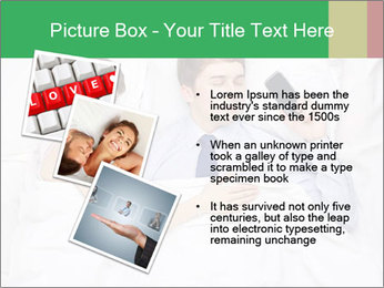 0000084207 PowerPoint Templates - Slide 17