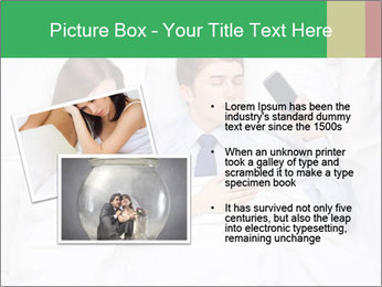 0000084207 PowerPoint Templates - Slide 20