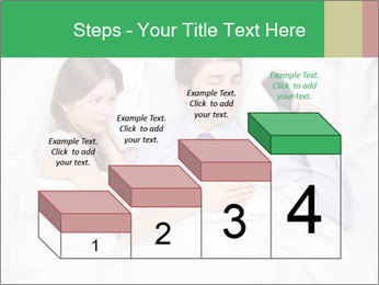 0000084207 PowerPoint Templates - Slide 64