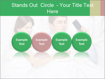 0000084207 PowerPoint Templates - Slide 76