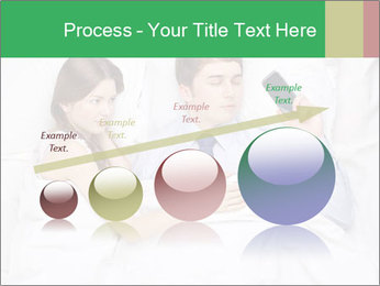 0000084207 PowerPoint Templates - Slide 87