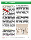 0000084207 Word Templates - Page 3