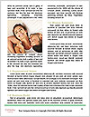 0000084207 Word Templates - Page 4