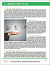 0000084207 Word Templates - Page 8
