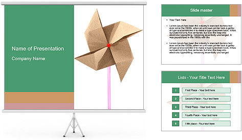0000084208 PowerPoint Template