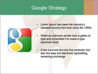 0000084208 PowerPoint Template - Slide 10