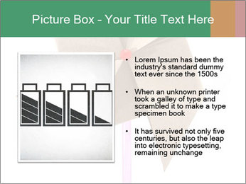 0000084208 PowerPoint Template - Slide 13