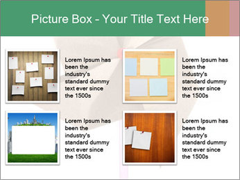 0000084208 PowerPoint Template - Slide 14