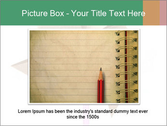 0000084208 PowerPoint Template - Slide 15