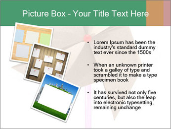 0000084208 PowerPoint Template - Slide 17
