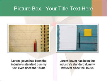 0000084208 PowerPoint Template - Slide 18