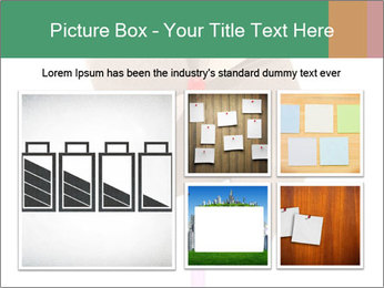 0000084208 PowerPoint Template - Slide 19