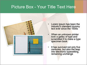 0000084208 PowerPoint Template - Slide 20