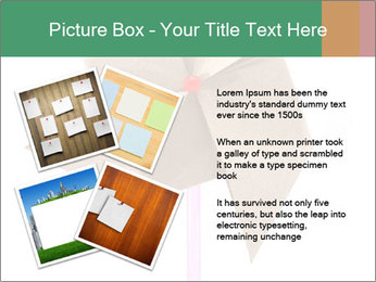 0000084208 PowerPoint Template - Slide 23