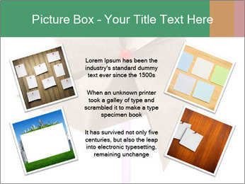 0000084208 PowerPoint Template - Slide 24