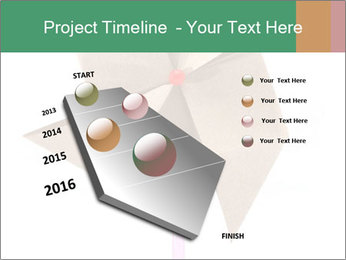 0000084208 PowerPoint Template - Slide 26