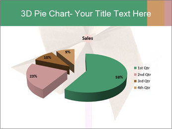 0000084208 PowerPoint Template - Slide 35