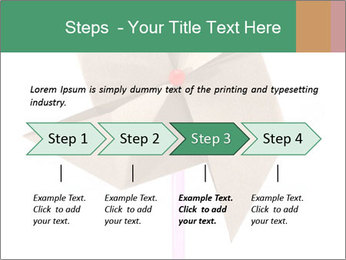 0000084208 PowerPoint Template - Slide 4
