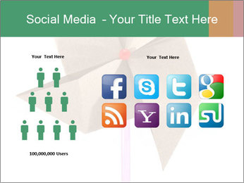 0000084208 PowerPoint Template - Slide 5