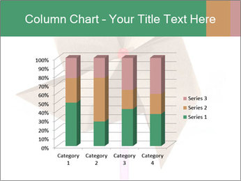 0000084208 PowerPoint Template - Slide 50