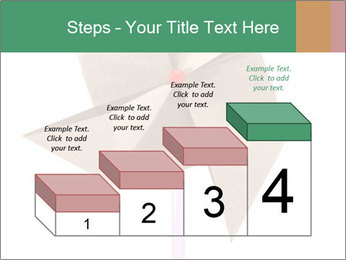 0000084208 PowerPoint Template - Slide 64