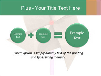 0000084208 PowerPoint Template - Slide 75
