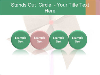 0000084208 PowerPoint Template - Slide 76