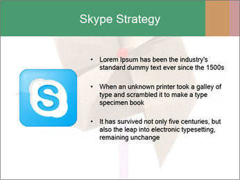 0000084208 PowerPoint Template - Slide 8