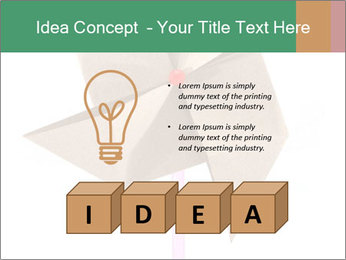 0000084208 PowerPoint Template - Slide 80
