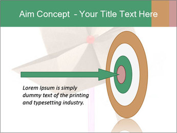 0000084208 PowerPoint Template - Slide 83