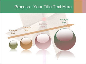 0000084208 PowerPoint Template - Slide 87
