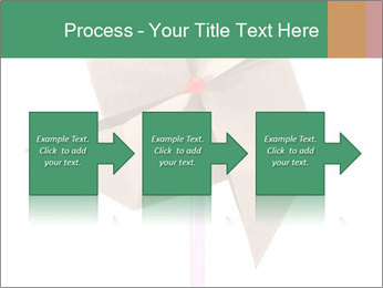 0000084208 PowerPoint Template - Slide 88