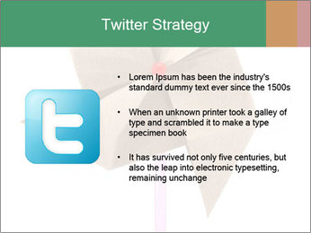 0000084208 PowerPoint Template - Slide 9