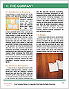 0000084208 Word Templates - Page 3